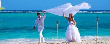 caribbean wedding venues four caribbean wedding venues caribbean co