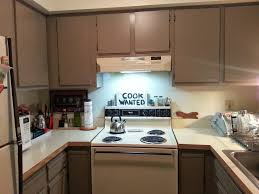 Painted Laminate Kitchen Cabinets Coffee Table Cost Paint Laminate Kitchen Cabinets Wallpapers