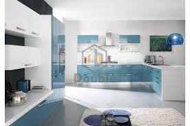 Modern Colors For Kitchen Cabinets Modern Colored Kitchen Cabinets Suppliers And Manufacturers China