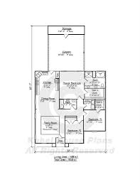 jasper zero lot house plans country french home plans