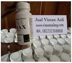 agen distributor toko jual vimax asli obat pembesar penis di malang