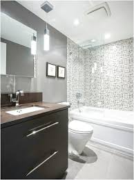 modern bathroom ideas 2014 peel and stick wall tile modern bathroom small white bathroom
