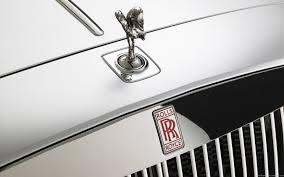 rolls royce hood ornament 1920x1200 rolls royce 200ex logo desktop pc and mac wallpaper
