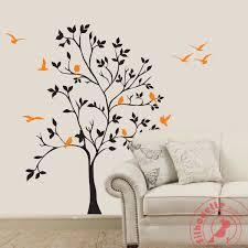 wall art design home design ideas 10 beautiful diy wall art 25 tree of life wall art stickers personalized tree of life vinyl