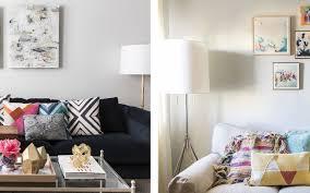 ask a designer how do you choose paint colors wayfair
