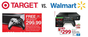 target black friday video game it u0027s official walmart u0027s black friday 2015 deals are terrible