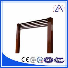 aluminium trellis aluminium trellis suppliers and manufacturers