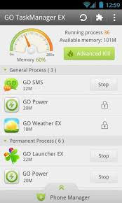 go task manager pro apk free go taskmanager ex 3 89 apk go taskmanager ex free