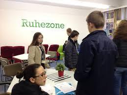 Rs Bad Iburg Frankreichaustausch 2015 Ludwig Windthorst Schule Oberschule
