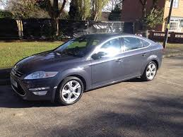 used ford mondeo cars for sale in hull east yorkshire gumtree