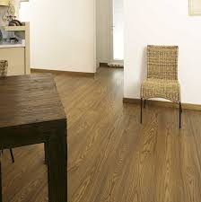 Canadian Elm Laminate Flooring Engineered Parquet Flooring Glued Floating Nailed American