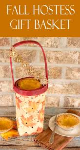 price chopper thanksgiving dinner to go 10 best fall images on pinterest fall decorating halloween