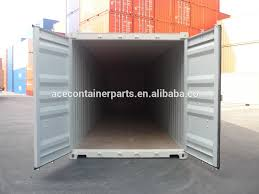 brand new 20 feet 40 foot shipping container price buy 40ft