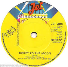 electric light orchestra ticket to the moon electric light orchestra ticket to the moon uk 2 tk 1981 7
