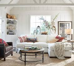 fur throws for sofas ruched faux fur throw ivory pottery barn