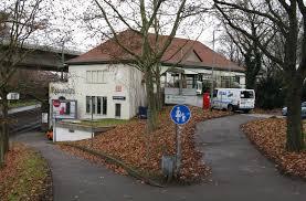 K He Komplett Angebot Bahnstrecke Winden U2013karlsruhe U2013 Wikipedia