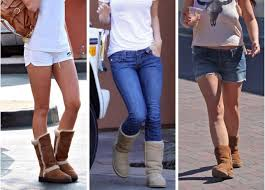 ugg womens boots wide 93 best wide calf boots images on wide calf boots