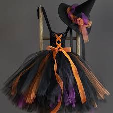 44 best halloween bruxa fantasia bruxa bruxinha images on