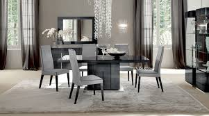 gray dining room ideas stylish dining room decor gray with gray dining room paint colors