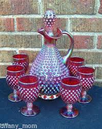red wine decanter set u2013 instavite me