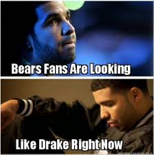 Drake Be Like Meme - 22 meme internet bears fans are looking like drake right now