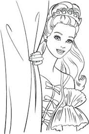 barbie coloring pages barbie coloring pages coloring