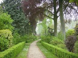 giardini di versailles les 135 meilleures images du tableau giardini dal mondo gardens