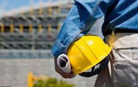 basement waterproofing new jersey waterproofing foundation