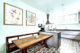 banc pour cuisine banc de cuisine banquette cuisine angle banquette cuisine d angle