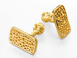 3d printed gold jewellery is 3d printed gold the future of jewelry