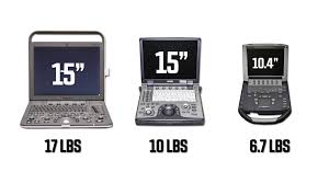 ultrasound machine comparison table sonosite m turbo vs ge logiq e vs sonoscape expert ultrasound