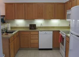 Houzz Kitchen Backsplash Ideas Houzz White Kitchen Backsplash Choose Your Kitchen Backsplash