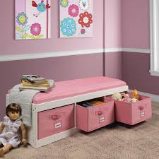 home design toy storage ideas for play room image throughout 85