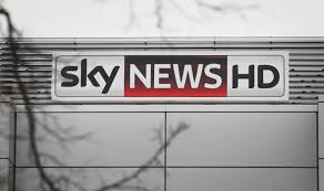 takeover bid sky news at risk of closure if fox bid is blocked uk news