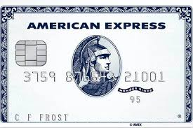 American Express Business Card Application Amex Introduces New 0 Annual Fee Essential Credit Card Mozo