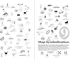 definition of map symbols entity diagrams fiba basketball court