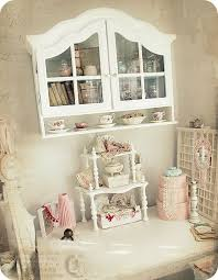 Shabby Chic Projects by 444 Best Shabby Chic Craftroom Images On Pinterest Craft Rooms