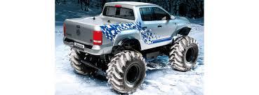 volkswagen amarok custom tamiya 58603 vw amarok custom lift wt 01n rc auto bausatz 1 10