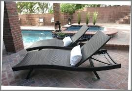 Costco Patio Furniture Sets Costco Outdoor Patio Furniture Artrio Info