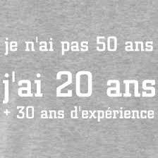texte anniversaire de mariage 50 ans les 25 meilleures idées de la catégorie texte anniversaire 50 ans