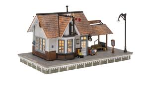 n scale woodland scenics model layouts scenery buildings and