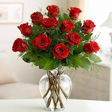 sunday flower delivery send flowers to china best china online local flower shop delivery