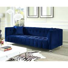 Velvet Sofa Bed Blue Velvet Sofa Blue Velvet Sofa Bed Uk Snaptrax Co