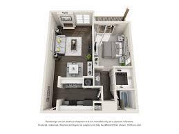 two bedroom apartments san antonio 1 3 bedroom apartments san antonio the valencia on four10