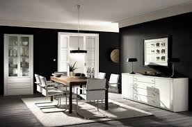 dining room wall color ideas interior wall colors simple home interior paint color ideas with