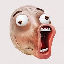 Troll Guy Meme - troll face stock photos royalty free troll face images depositphotos
