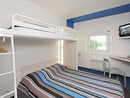 hotel recrute femme de chambre hotel recrute femme de chambre inspirational h tel sarcelles hotelf1