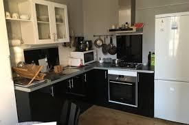 chambre à louer angers chambre à louer plein centre d angers flats for rent in angers