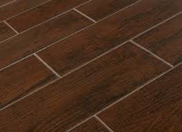 popular of porcelain wood tile flooring porcelain wood grain tile