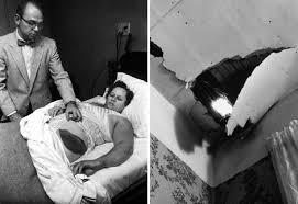imagenes meteoritos reales el niño al que le cayó un meteorito en la cabeza y otros casos